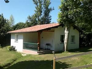 Location Maison Bayonne : maison villa bayonne louer 4 personnes c te basque abritel ~ Nature-et-papiers.com Idées de Décoration