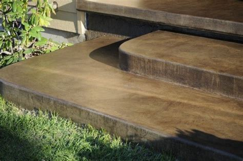 behr concrete stain colors best 25 behr concrete stain ideas on stain