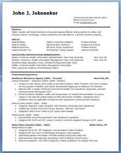 can you use acronyms in a resume 1000 images about coding on coding and terminology