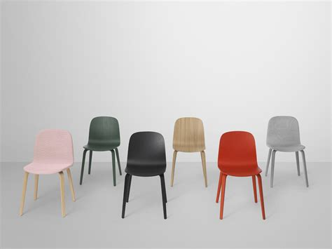 chaise muuto visu bar stool high bar stools from muuto architonic