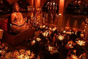 Buddha Bar Prag : buddha bar george v eatertainment ~ Yasmunasinghe.com Haus und Dekorationen