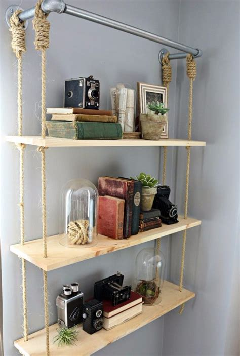 diy wood ideas  pinterest wooden trash  hidden trash   tilt