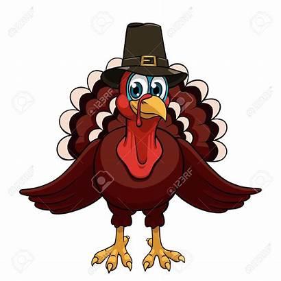 Turkey Thanksgiving Cartoon Illustration Clip Clipart Clipartmag
