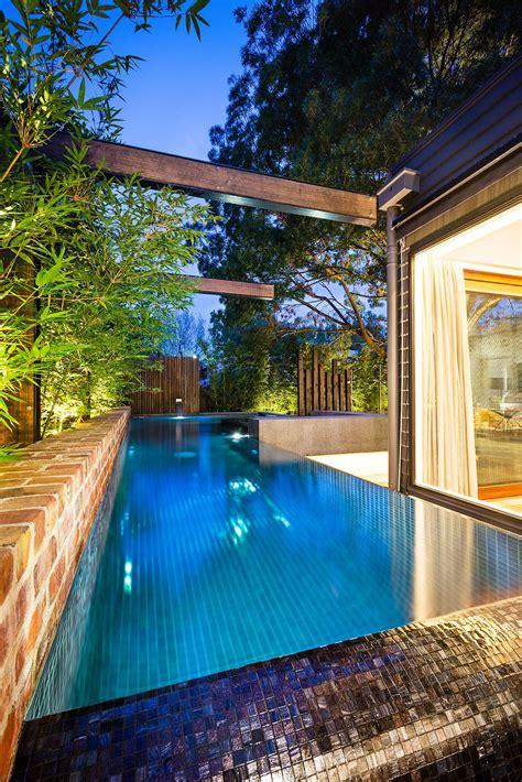 modern backyard family fun modern backyard design for outdoor experiences to come freshome com