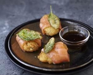 Recette Poisson Noel : poisson de no l recettes de cuisine ~ Melissatoandfro.com Idées de Décoration