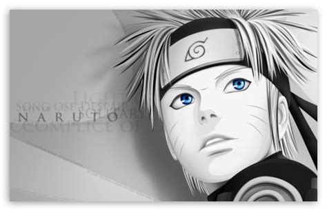 Eyes Of Naruto 4k Hd Desktop Wallpaper For 4k Ultra Hd Tv