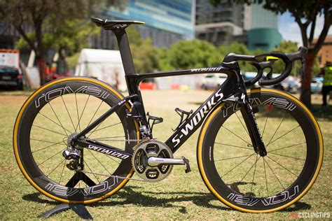 bikes of the 2016 worldtour cyclingtips