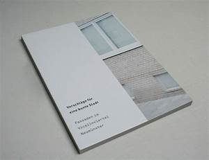 Hobby Und Co Neumünster : fassaden im vicelinviertel neum nster design pinterest architektur zeichnungen grafik ~ Buech-reservation.com Haus und Dekorationen