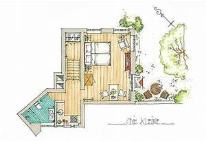 Kleine Bäder Grundrisse : grundrisse weidemannhaus ~ Lizthompson.info Haus und Dekorationen