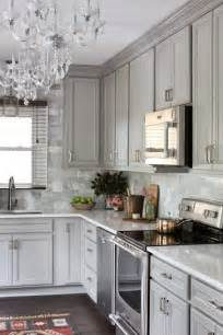 kitchen refresh ideas gray kitchen ideas refresh restyle