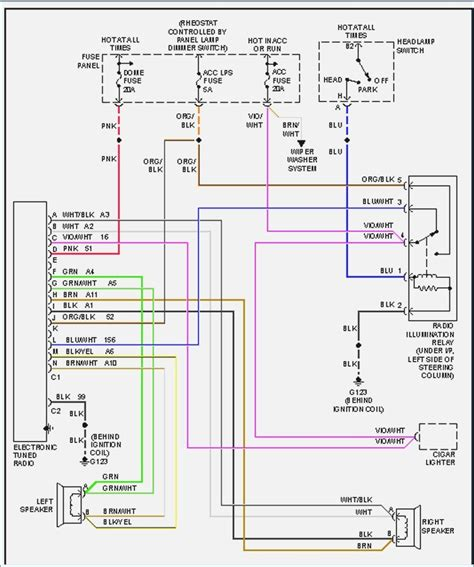 Jeep 430n Wiring Harnes by Jeep Wrangler Interior Parts Diagram Review Home Decor