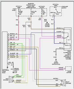 Fan Hunter Diagram Wiring 23780 42