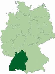 Krippenbeitrag Rheinland Pfalz Berechnen : baden w rttemberg wikip dia ~ Themetempest.com Abrechnung