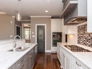 design a small kitchen 15 best viatera bathrooms images on quartz 6554