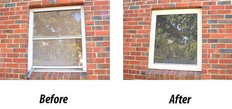 aluminium timber awning windows facelift windows