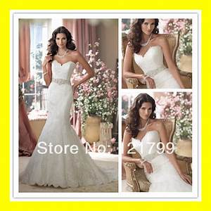 informal plus size wedding dresses hippie dress off the With where to buy wedding dresses off the rack