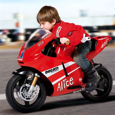 normes si鑒es auto bambini in moto come trasportarli blogmamma it blogmamma it