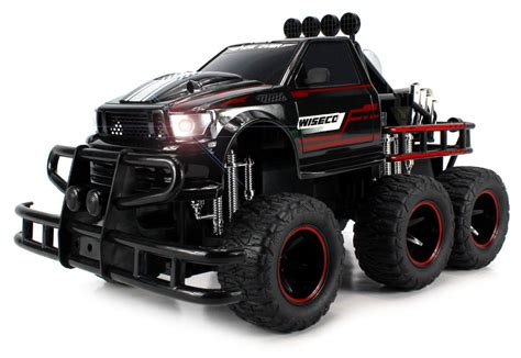 monster trucks toys best velocity toys rc trucks and buggies top 5 reviewed