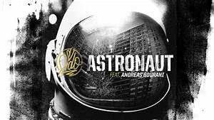 Lets Cover Sido feat Andreas Bourani - Astronaut (Facecam ...