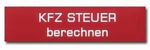 Kfz Reparatur Steuer Absetzen : kfz rechner auto versicherungsvergleiche kfz steuer rechner ~ Yasmunasinghe.com Haus und Dekorationen