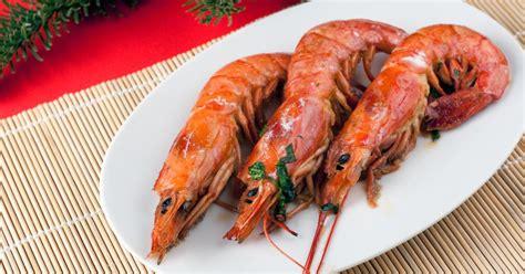 750grammes recettes de cuisine 750 grammes recette de cuisine recette du vritable riz