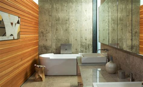 20 Awesome Concrete Bathroom Designs by 20 Stunning Small Bathroom Designs