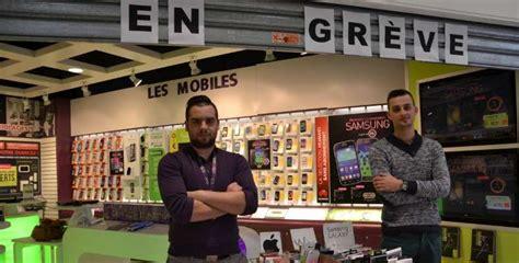 siege intermarche tél and com ferme ses magasins des licenciements à