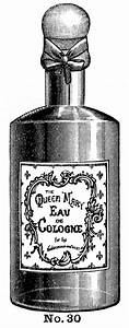 224 best VINTAGE PERFUME AND SOAP LABELS images on Pinterest