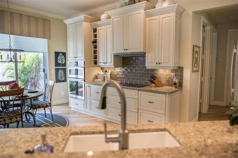 kitchen remodeling marco island fl kitchen photos kitchen remodel cornerstone fort 8414