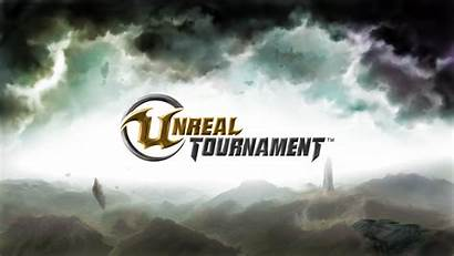 Unreal Tournament Sly Fan Mk3 Wallpapers Launcher