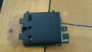 Overhead Console Wiring Diagram - Moderncamaro Com