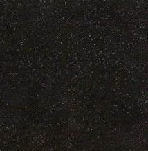 Nero Assoluto Granit : all kinds of natural stone in stone library ~ Markanthonyermac.com Haus und Dekorationen