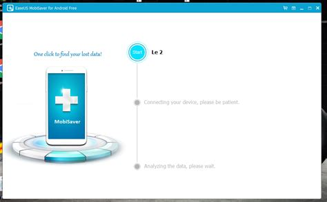 tools for android easeus mobisaver for android best android data recovery