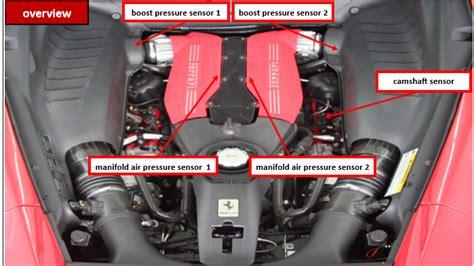 ferrari 488 engine vr tuned tuning box instructions ferrari 488 gtb