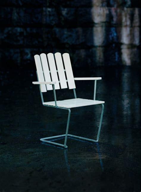 chaise de jardin design chaises design pour salon de jardin haut de gamme