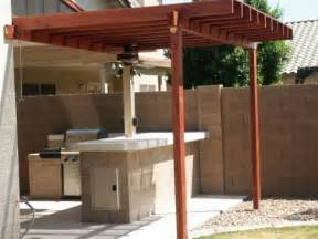 outdoor kitchen roof ideas various types of great outdoor kitchen roof ideas home design gallery