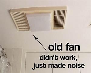 Ceiling fan manufacturers list alphabetical fandango gift