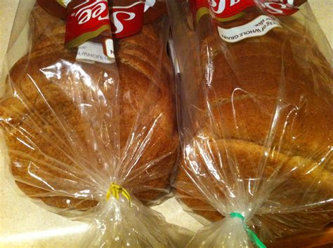 bread tie colors meaning bread twists colors
