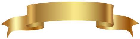 Gold Banner Transparent PNG Image png m 1452512307  Coming Soon Ribbon Png