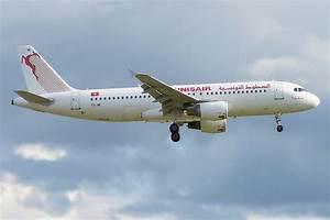Billet D Avion Tunisie : promo vol tunisie ~ Medecine-chirurgie-esthetiques.com Avis de Voitures