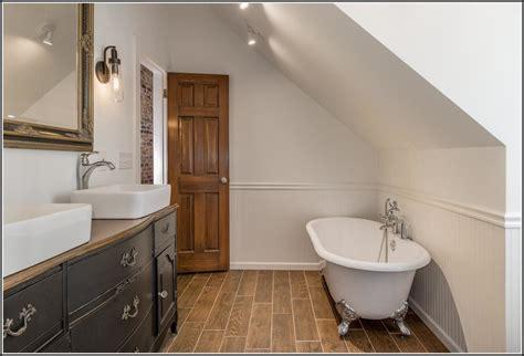 Badezimmer Fliesen Preise by Badezimmer Fliesen Legen Preise Badezimmer House Und