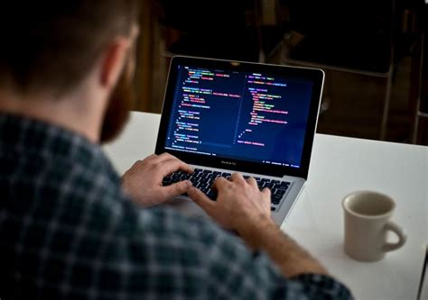 10 Best Online Coding Courses For Beginners. International Freight Shippers. Vmware Capacity Planning Mba Programs In Utah. Universities Of Vancouver Full Life Insurance. Republican Newspaper Ma Clean Water Solutions. Mortgage Refinancing After Bankruptcy. N C House Of Representatives. Halloween Snack Ideas Kids Life Beyond Cancer. Photography Classes Mn Audi Payment Estimator