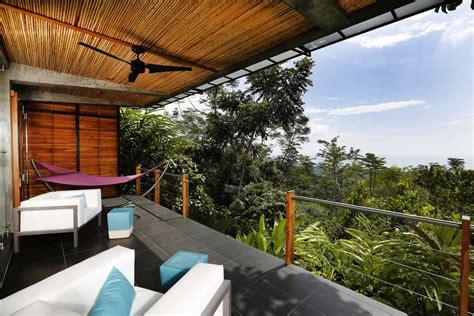 kura design villas kura design villas in costa rica costa rica scuba diving