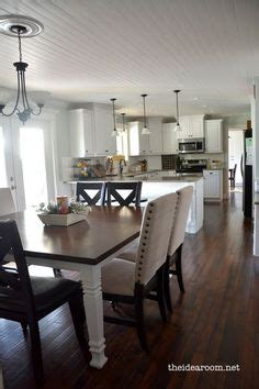 designing your kitchen l shaped kitchen designs with snack bar basic 3313