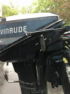 1991 15 Hp Evinrude Long Shaft Classifieds Buy Sell