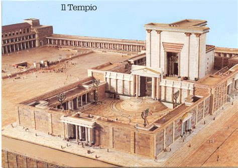 consolato messico roma templi tempio