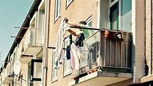 Gasgrill Auf überdachten Balkon Erlaubt : sommer im mietshaus was ist auf dem balkon erlaubt women at work ~ Orissabook.com Haus und Dekorationen