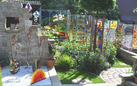 Ideen Im Garten Für Kinder by 59 Gartengestaltung Ideen F 252 R Ihre Kinder