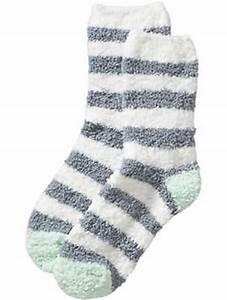 102 best Fuzzy Socks images on Pinterest