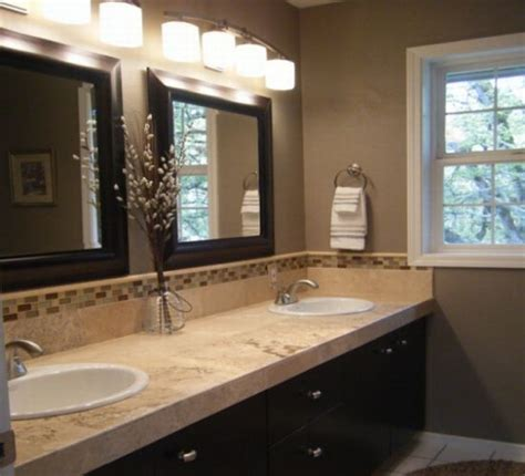 chocolate brown bathroom ideas color brown shade for your interiors hometone